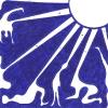 Die Sonnenmenschen